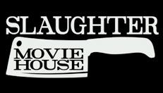 vendor_slaughter_movie_house