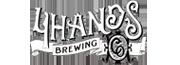 sponsor_4_hands_logo