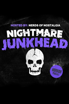 poster_nightmare_junkhead