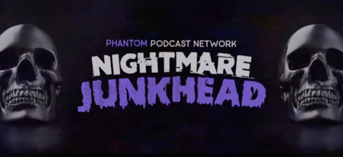 still_nightmare_junkhead