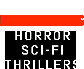 Always_Watching_horror_sci-fi-thrillers