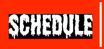 home_box_schedule