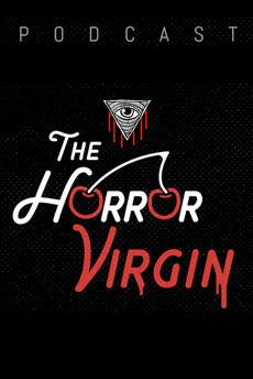 poster_horror_virgin_podcast