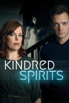 poster_kindred_spirits