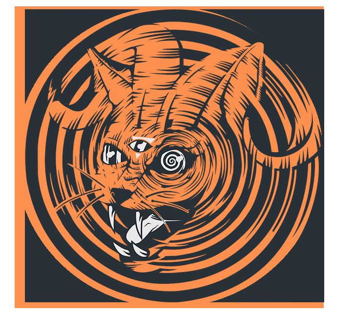 cat_spiral_BIG