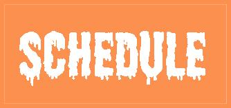 schedule_2020