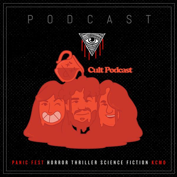 panic_fest_2020_cult_podcast