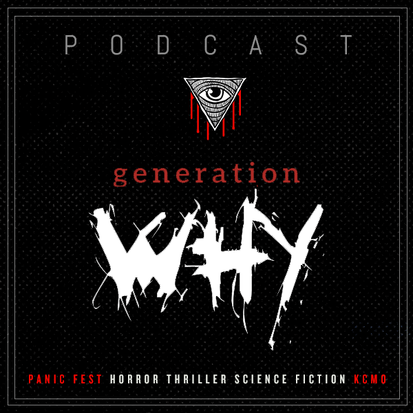 panic_fest_2020_generation_why