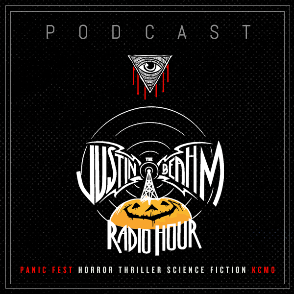 panic_fest_2020_justin_beahm_radio_hour