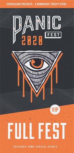 tickets_full_fest_2020