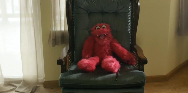 featured_puppet_killer2
