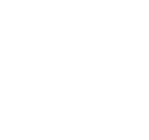 moviemaker_magazine_laurel_homepage_2020
