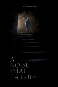 poster_a_noise_that_carries