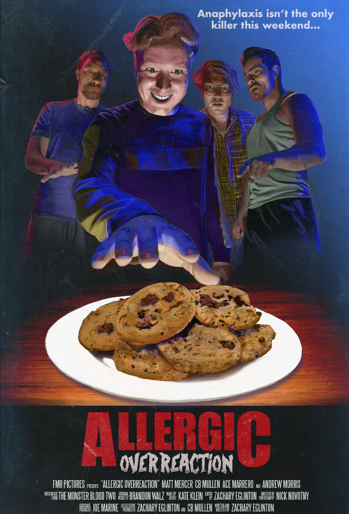 poster_allergic_overraction