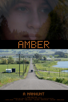 poster_amber