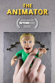 poster_animator_the