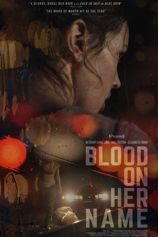 poster_blood_on_her_name