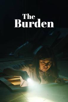 poster_burden_the