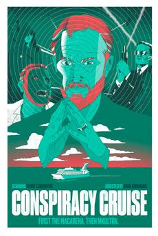 poster_conspiracy_cruise