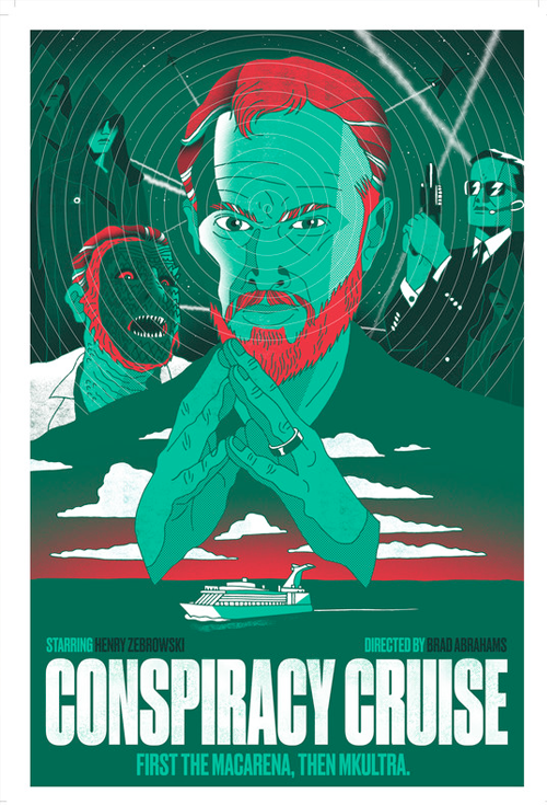 poster_conspiracy_cruise