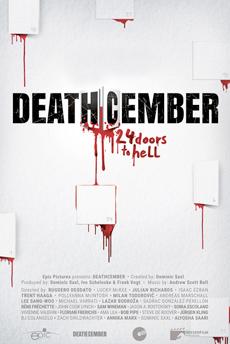 poster_deathcember
