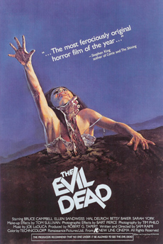 poster_evil_dead_4k
