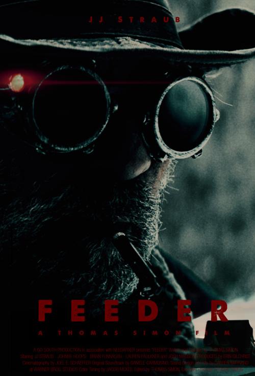 poster_feeder