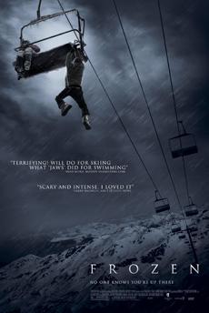poster_frozen