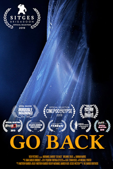 poster_go_back