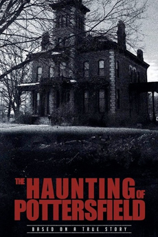 poster_haunting_of_pottersfield