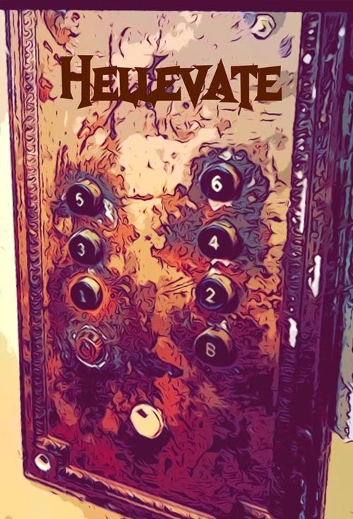 poster_hellevate