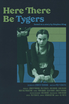 poster_here_there_be_tygers