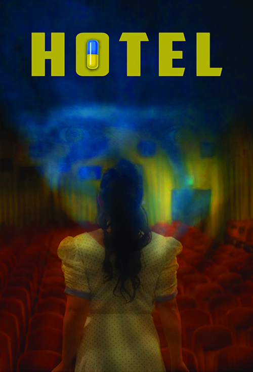 poster_hotel