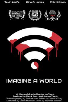 poster_imagine_a_world