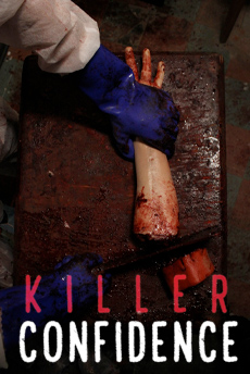poster_killer_confidence