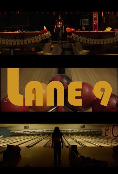 poster_lane_9