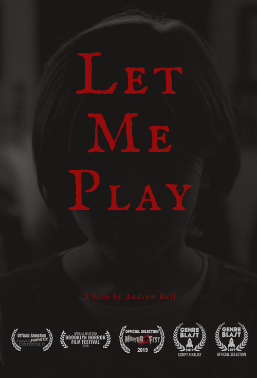 poster_let_me_play