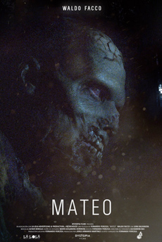 poster_mateo