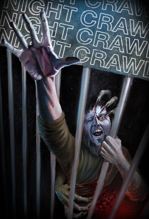 poster_night_crawl