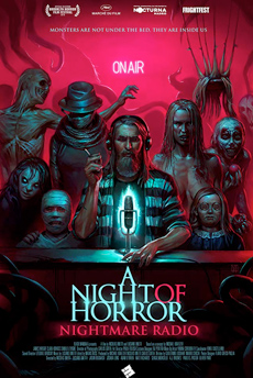 poster_night_of_horror_nightmare_radio