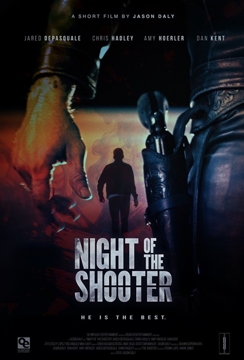 poster_night_of_the_shooter