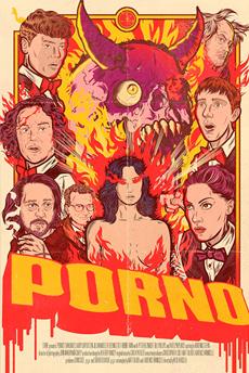 poster_porno