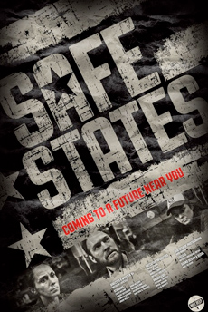poster_safe_states