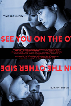 poster_see_you_on_the_other_side