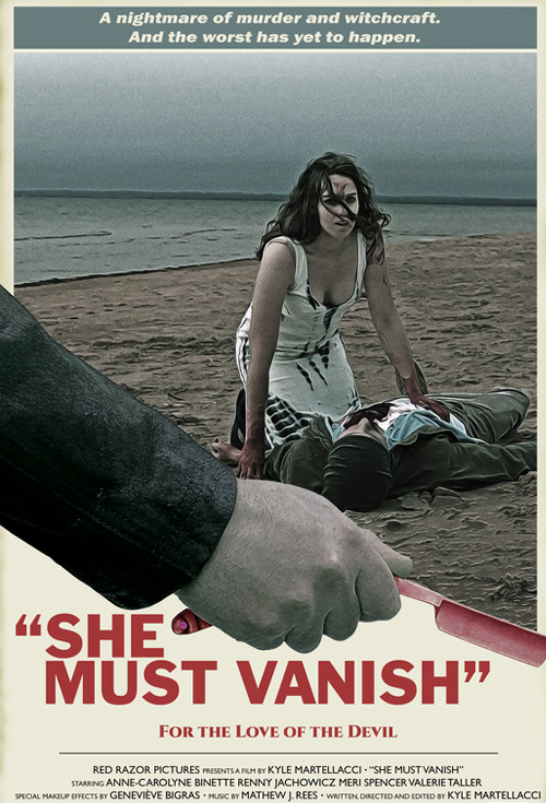 poster_she_must_vanish