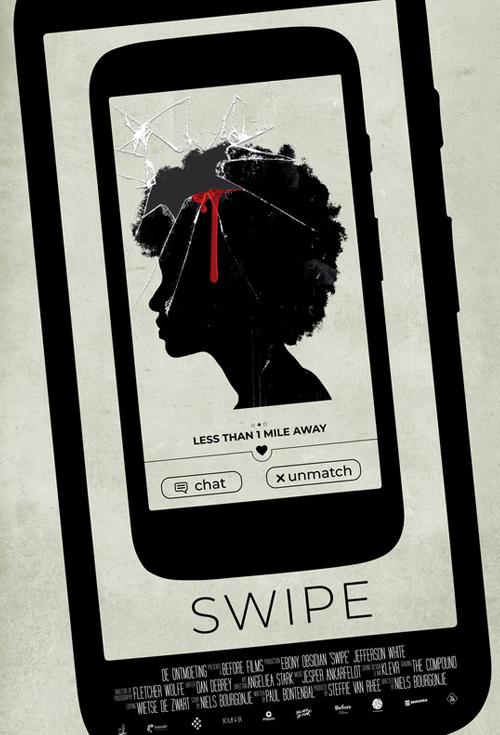 poster_swipe
