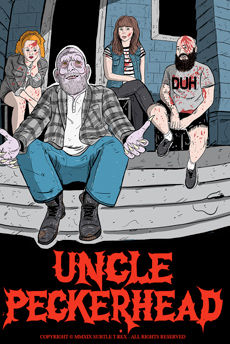 poster_uncle_peckerhead