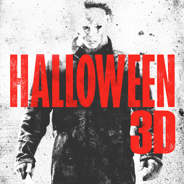 live_event_halloween_3D_script_read