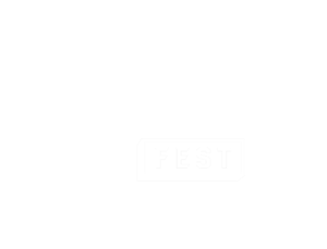official_selection_logo_white_2020