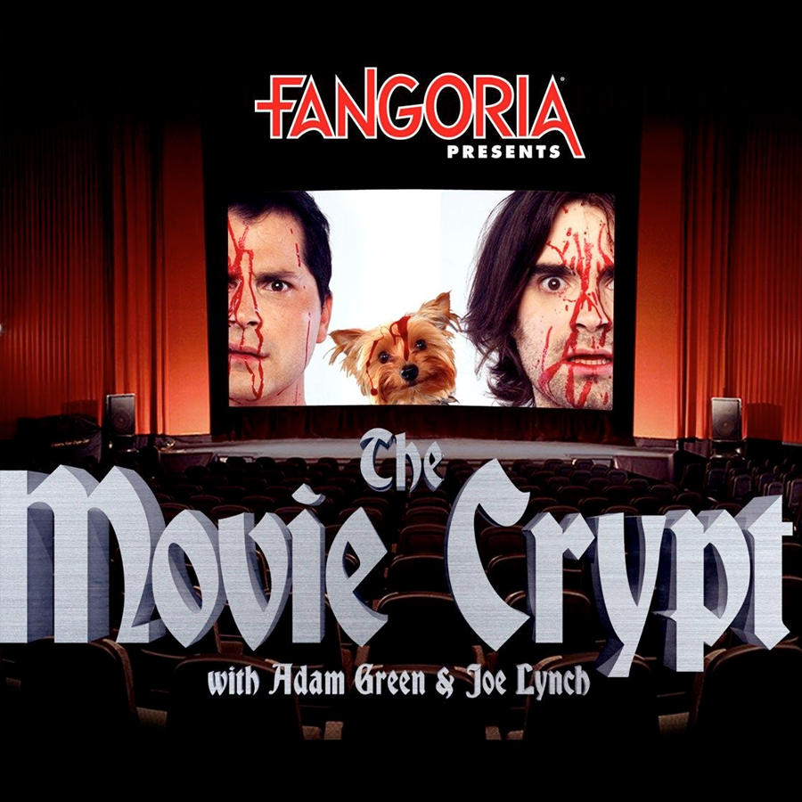 panic_fest_2020_movie_crypt_cover